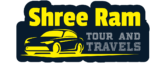 Shree Ram Tour And Travels