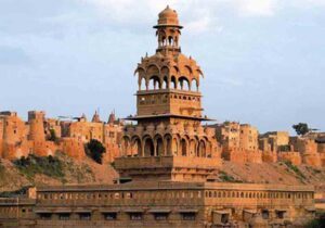 6 mandir palace
