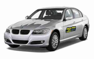 luxury cars oneway roundtrip udaipur taxi